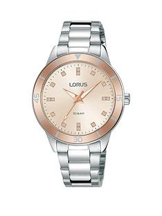 lorus-lorus-rose-sunray-crystal-set-dial-stainless-steel-bracelet-ladies-watch