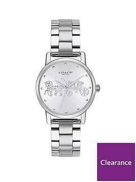 coach-coach-silver-dial-stainless-steel-bracelet-watch