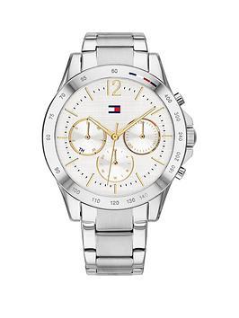 tommy-hilfiger-tommy-hilfiger-silver-multi-dial-stainless-steel-bracelet-watch