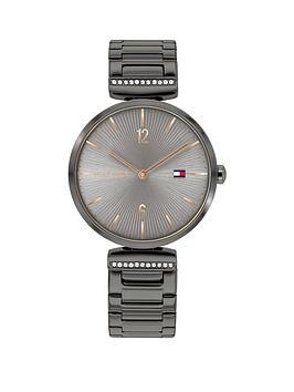 tommy-hilfiger-tommy-hilfiger-grey-face-grey-bracelet-watch