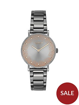 coach-perry-28mm-shimmer-texture-grey-ip-bracelet-watch