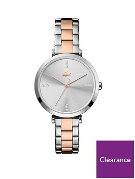 lacoste-geneva-silver-dial-two-tone-bracelet-watch
