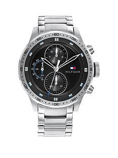 tommy-hilfiger-tommy-hilifiger-black-multi-dial-stainless-steel-bracelet-watch