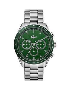 lacoste-lacoste-boston-green-chronograph-dial-stainless-steel-bracelet-watch