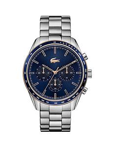 lacoste-boston-blue-chronograph-dial-stainless-steel-bracelet-watch