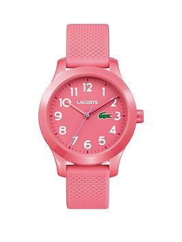 lacoste-1212-kids-pink-watch