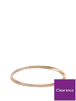 boss-boss-signature-gold-tone-stainless-steel-swarovski-crystal-bangle