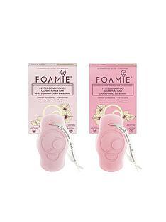 foamie-hibiscus-shampoo-bar-amp-hibiscus-conditioner-bar