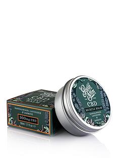 green-stem-cbd-muscle-balm