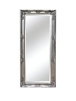 julian-bowen-palais-leaner-mirror