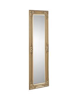 julian-bowen-palais-dress-mirror