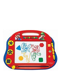 lexibook-super-mario-multicolour-drawing-board