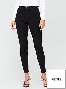 v-by-very-30nbsppremium-super-high-waist-jeggings-black