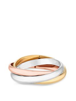 simply-silver-sterling-silver-tri-tone-sized-ring