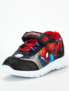 spiderman-boys-spiderman-trainer-multi