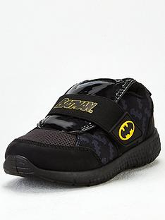 batman-boys-batman-trainers-blacknbsp