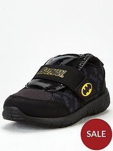 batman-boys-batman-trainers-blacknbsp