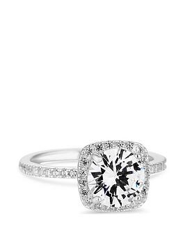 simply-silver-sterling-silver-cubic-zirconia-halo-sized-ring