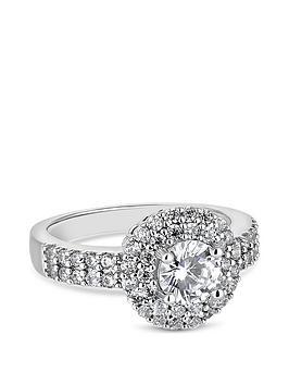 jon-richard-silver-double-halo-cocktail-ring