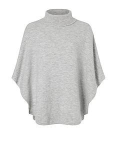 accessorize-cosy-knit-pullover-grey