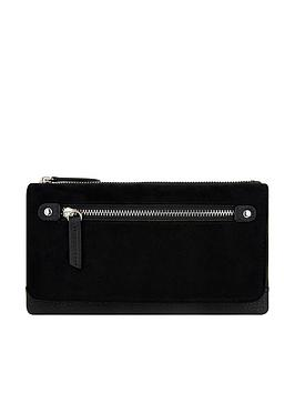 accessorize-appleton-wallet-black