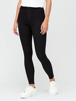 v-by-very-34nbsppremium-super-high-waist-jeggings-with-power-hold
