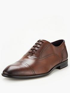 ted-baker-circass-oxford-shoes-brown
