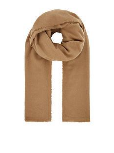 accessorize-wells-supersoft-blanket-scarf-camel