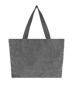 accessorize-cord-shopper-bag-grey