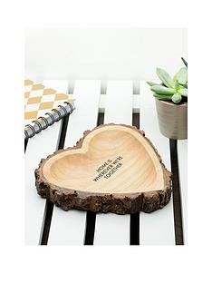 treat-republic-rustic-carved-wooden-heart-dish