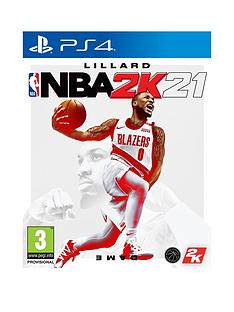 playstation-4-nba-2k21