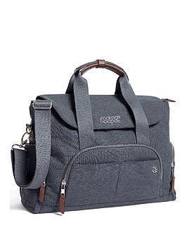 mamas-papas-new-bowling-bag