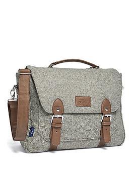 mamas-papas-satchel-bag