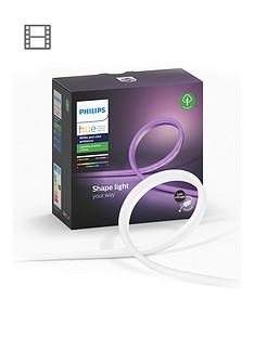 philips-hue-white-and-colour-ambience-lightstrip-outdoor-2-meter