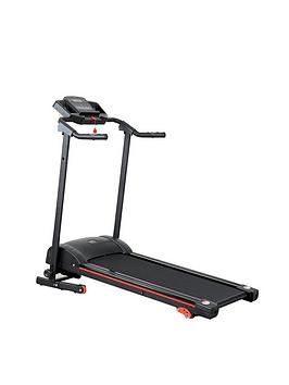 motive-fitness-fit-start-plus-treadmill