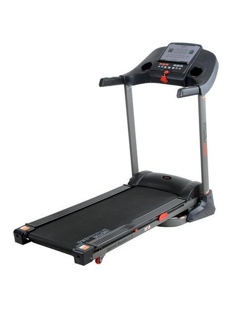 motive-fitness-speed-master-18-treadmill