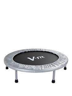 v-fit-trampoline-jogger