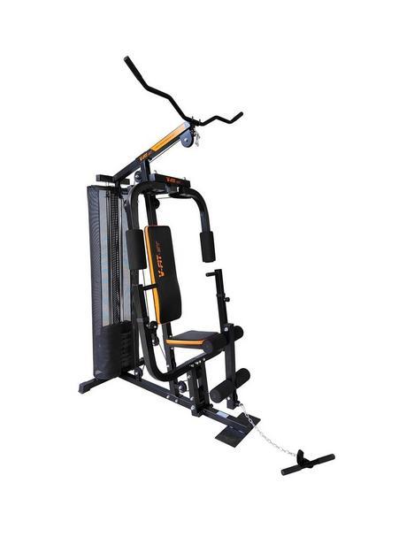 v-fit-herculean-cug2-compact-home-gym