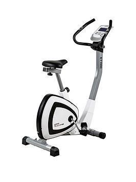 motive-fitness-et1000-ergometer-upright-cycle