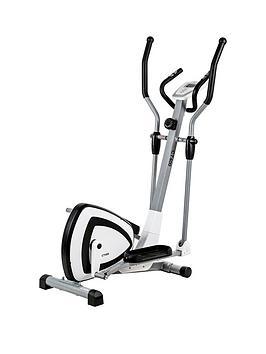 motive-fitness-ct400-cross-trainer