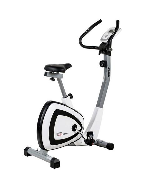 motive-fitness-ht400-upright-cycle