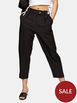 topshop-tilly-trousers-washed-black