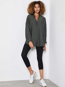 mint-velvet-oversized-longline-shirt-khaki