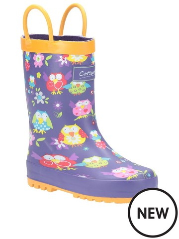 good shoes for flat feet Girls Sandals Jelly Walmart com