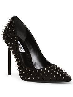 steve-madden-vala-s-court-shoes-black