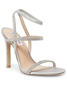 steve-madden-nectur-r-heeled-sandals-multi