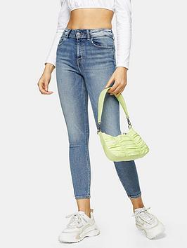 topshop-zed-skinny-jeansnbsp--blue