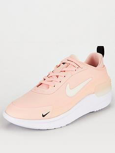 nike-amixa-pinkwhite