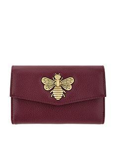 accessorize-britney-bee-wallet-burgundy
