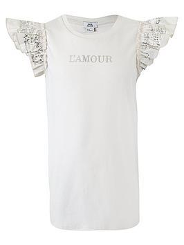 river-island-girls-lamour-sequin-t-shirtnbsp-nbspwhite